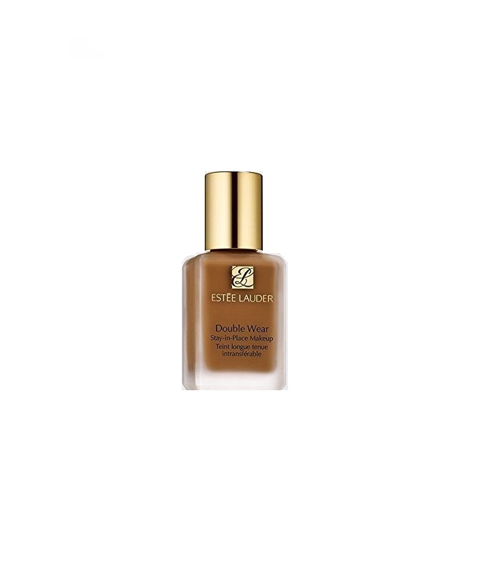 ESTEE LAUDER WEAR LIQUID FOUND 6W2 NUTMEG 30ML