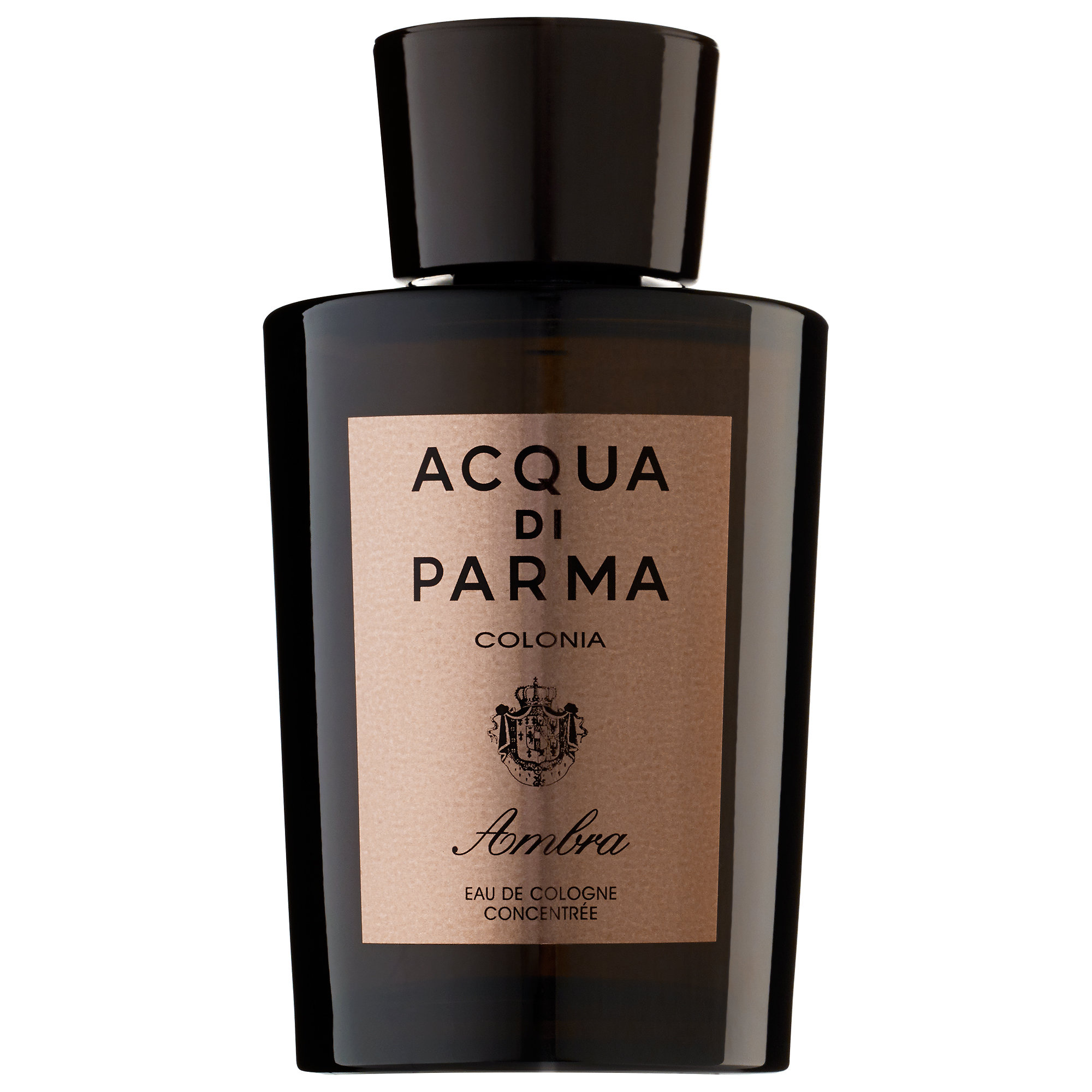 ACQUA DI PARMA COLONIA AMBRA EDC 100 ML SC