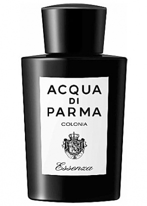 AQUA DI PARMA COLONIA ESSENZA EDC 100 ML SC