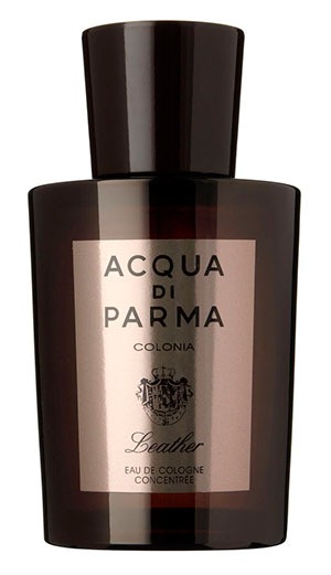 ACQUA DI PARMA COLONIA LEATHER EDC 100 ML SC