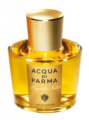 ACQUA DI PARMA MAGNOLIA NOBILE EDP 100 ML SC