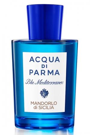 ACQUA DI PARMA BLU MEDITERRANEO MANDORLO DI SICILIA EDT 150 ML SC