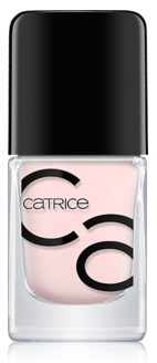 CATRICE ESMALTE DE UÑAS ICONAILS GEL 21 WANT TO BE MY BRIGHTSMAID?