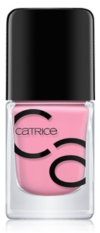 CATRICE ESMALTE DE UÑAS ICONAILS GEL 30 KEEP CALM AND PINK