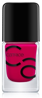 CATRICE ESMALTE DE UÑAS ICONAILS GEL 33 PINK OUTSIDE THE BOX