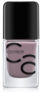 CATRICE ESMALTE DE UÑAS ICONAILS GEL 28 TAUPE LEAGUE