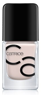 CATRICE ESMALTE DE UÑAS ICONAILS GEL 25 THE SANDY SHOP