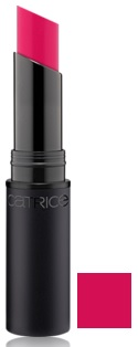 CATRICE BARRA DE LABIOS ULTIMATE STAY 170 BEAUTY IN EVERY PINK