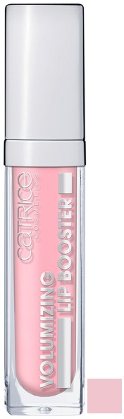 CATRICE VOLUMINIZADOR LABIAL VOLUMINIZING LIP BOOSTER 010 5ML