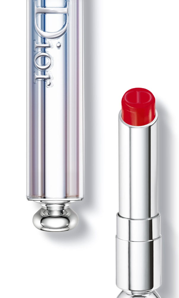 CHRISTIAN DIOR DIOR ADDICT LIPSTICK 951 TOO MUCH
