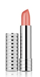 CLINIQUE LONG LAST LIPSTICK FC PINK PEACH SOFT SHINE