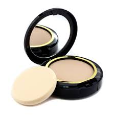 ESTEE LAUDER INVISIBLE POWDER MAKE UP 1N1 IVORY NUDE 7 G.