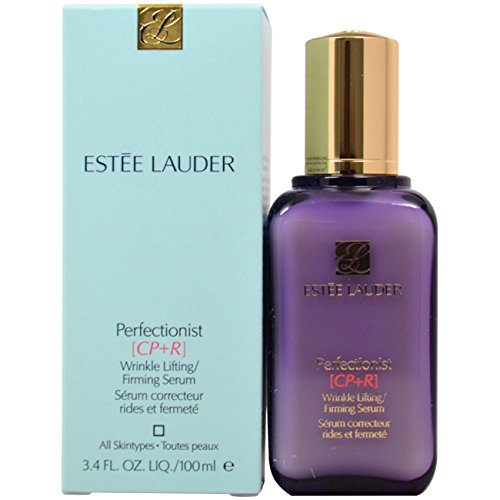 ESTEE LAUDER PERFECTIONIST CP+R 100 ML TRAVEL EXCLUSIVE.