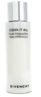 GIVENCHY CLEAN IT ALL EMULSION DESMAQUILLANTE 200 ML
