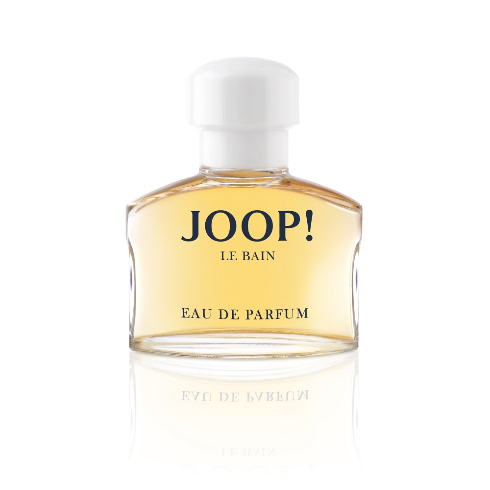 JOOP LE BAIN EDP 75 ML