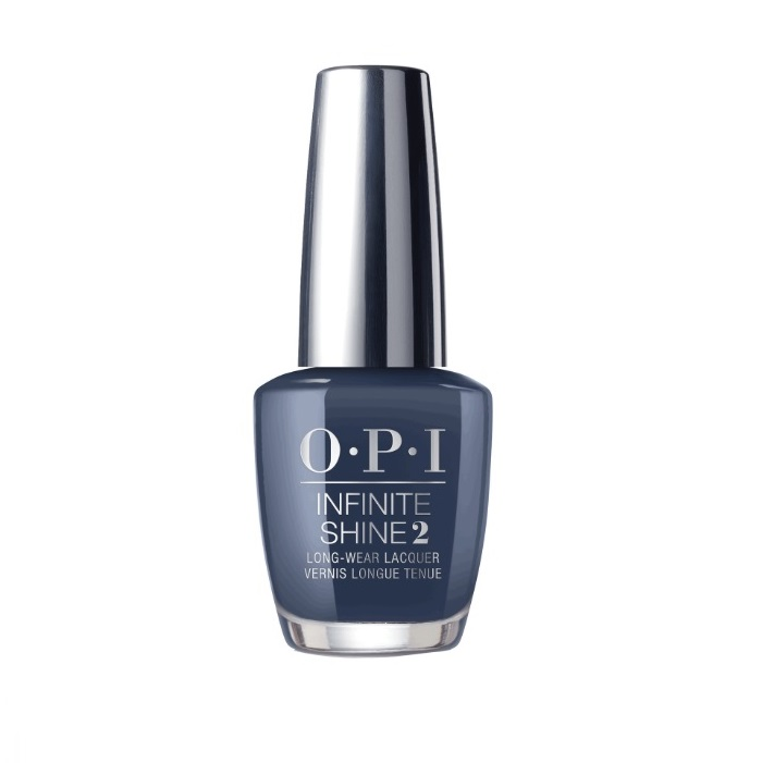 OPI INFINITE SHINE II ESMALTE DE UÑAS ONE LESS IS NORSE I59 15ML