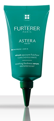 RENE FURTERER ASTERA FRESH SUERO CALMANTE REFRESCANTE 75 ML