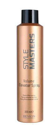 REVLON STYLE MASTERS VOLUME ELEVATOR SPRAY 300ML
