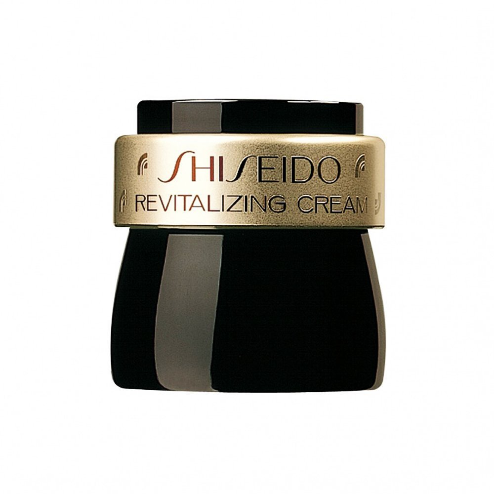 SHISEIDO SPECIALIST LINE REVITALIZING CREAM 40 ML
