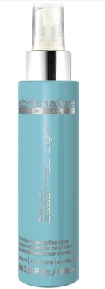 ABRIL ET NATURE ESSENTIAL LIGHT SERUM 100ML