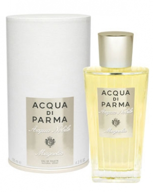 ACQUA DI PARMA ACQUA NOBILE MAGNOLIA EDT 125 ML