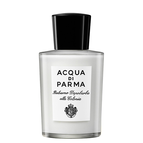ACQUA DI PARMA COLONIA A/SHAVE BALM 100 ML