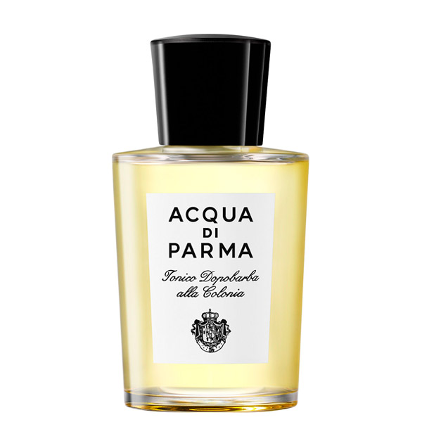 ACQUA DI PARMA COLONIA A/SHAVE LOCION 100 ML