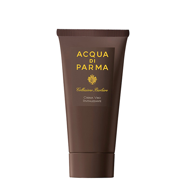 ACQUA DI PARMA COLECCION BARBIERE A/S BALM 75 ML
