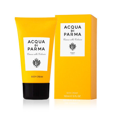 ACQUA DI PARMA BODY CREAM 150 ML