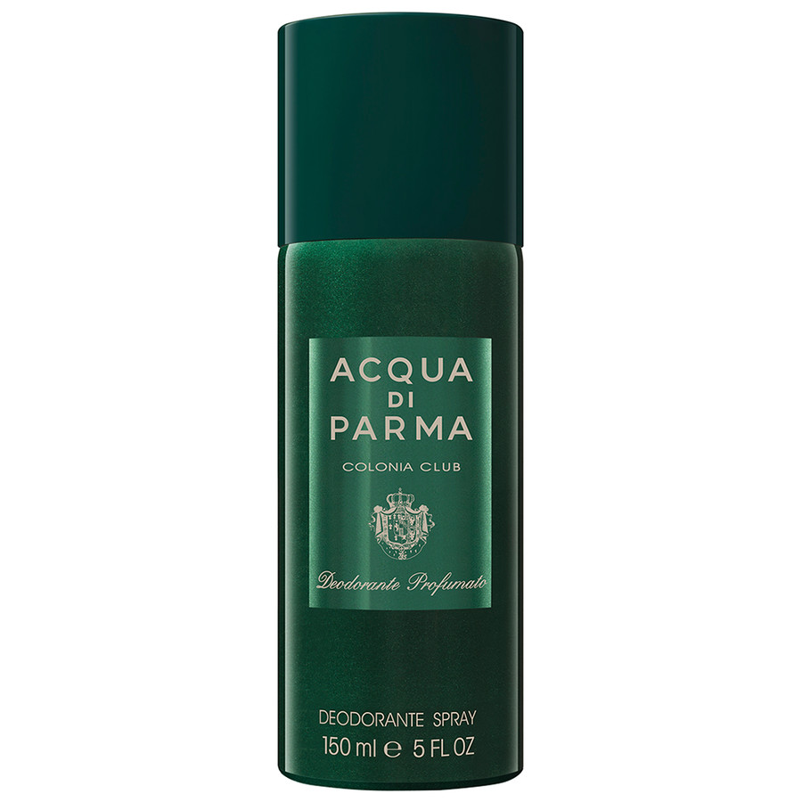 ACQUA DI PARMA COLONIA CLUB DEO SPRAY 150 ML
