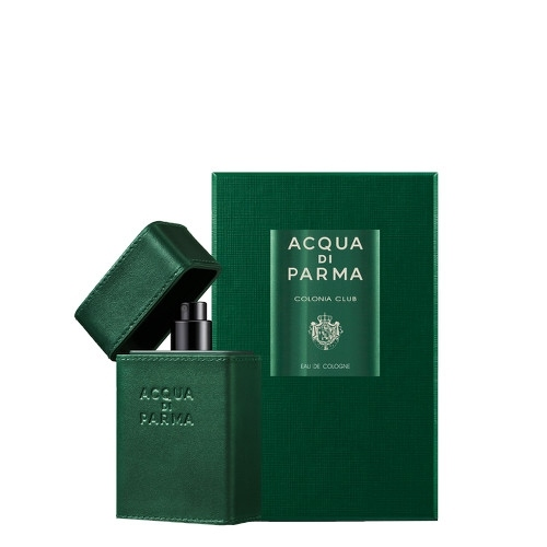 ACQUA DI PARMA COLONIA CLUB LEATHER EDC 30 ML