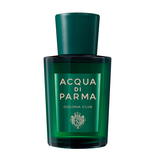 ACQUA DI PARMA COLONIA CLUB EDC 50 ML