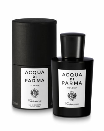 ACQUA DI PARMA ESSENZA EDC 50 ML