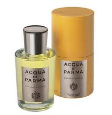 ACQUA DI PARMA COLONIA INTENSA EDC 100 ML VP.