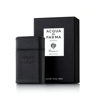 ACQUA DI PARMA ESSENZA EDC 30 ML
