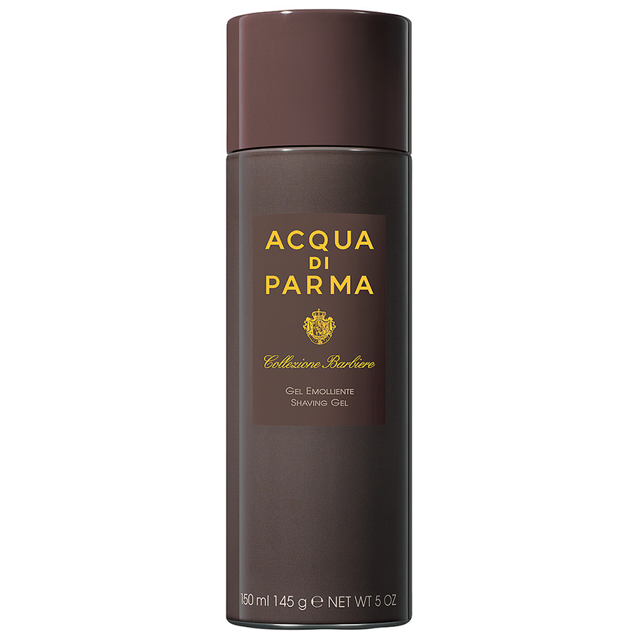 ACQUA DI PARMA COLECCION BARBIERE GEL DE AFEITAR 150 ML