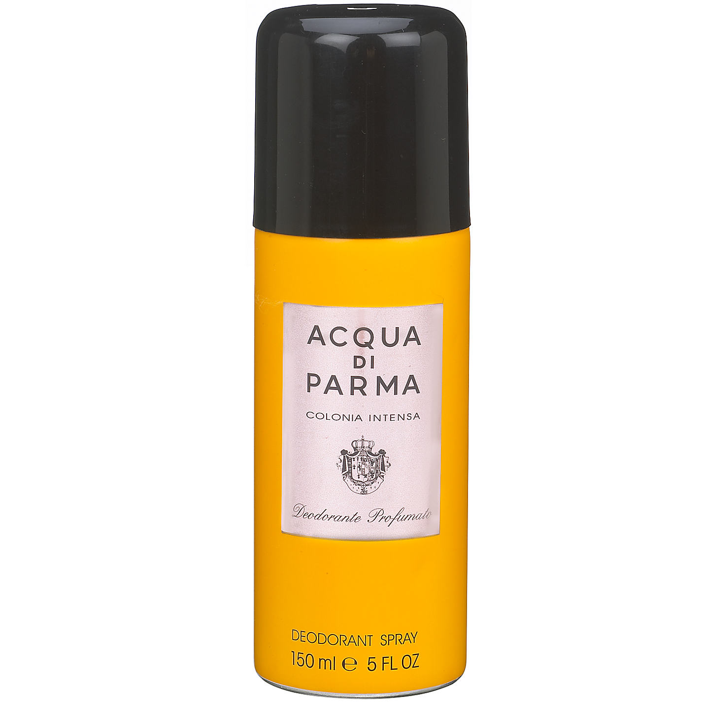 ACQUA DI PARMA COLONIA INTENSA DEO VAPO 150 ML
