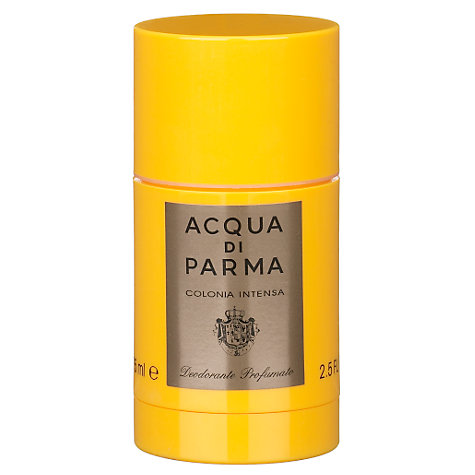 ACQUA DI PARMA INTENSA DEO STICK 75 ML