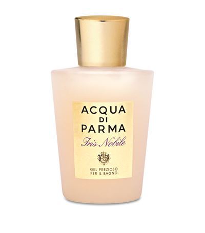 ACQUA DI PARMA IRIS NOBILE SHOWER GEL 200 ML