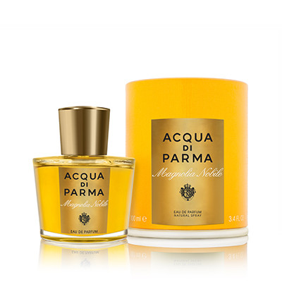 ACQUA DI PARMA MAGNOLIA NOBILE EDP 100 ML