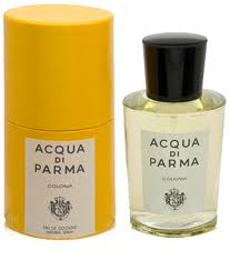 ACQUA DI PARMA COLONIA EDC 180 ML VAPO