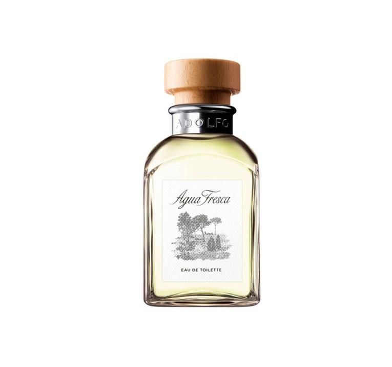 Marca adolfo dominguez perfume adolfo dominguez agua for Perfume adolfo dominguez hombre