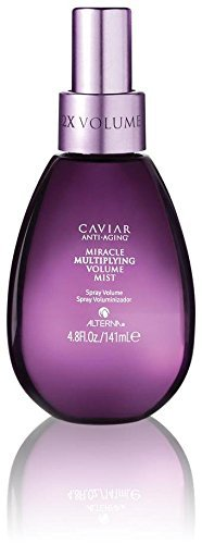 ALTERNA CAVIAR ANTI-AGING MIRACLE MULTIPLYING VOLUME MIST 141 ML