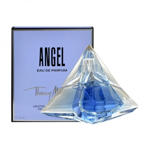 THIERRY MUGLER ANGEL EDP 75 ML GRAVITY STAR