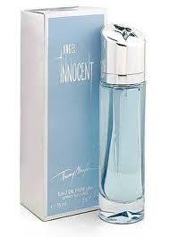 angel innocent perfume precio