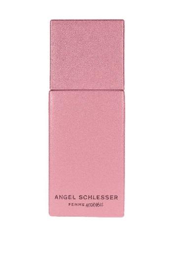 ANGEL SCHLESSER FEMME ADORABLE COLLECTOR EDITION EDT 100 ML SC***