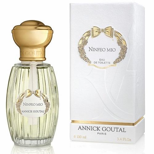 ANNICK GOUTAL NINFEO MIO EDT 100 ML