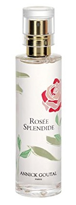 ANNICK GOUTAL ROSEE SPLENDIDE TONIC FACIAL 50ML