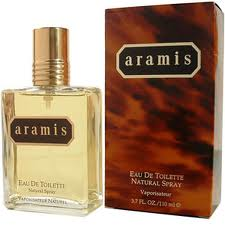 ARAMIS MEN EDT 110 ML VP.