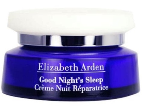 ARDEN GOOD NIGHT´S SLEEP RESTORING CREAM 50 ML